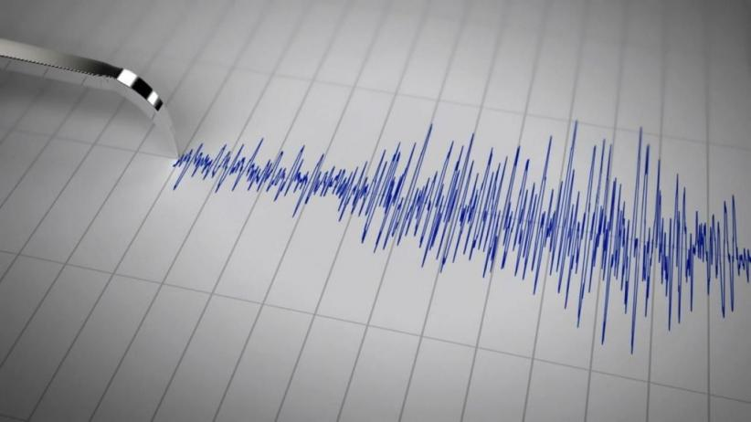 Mengungsi akibat Gempa 800 Warga Morotai di Malut