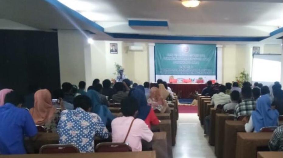 Optimalisasi dan Pemanfaatan CSR terhadap Daerah Maluku Utara