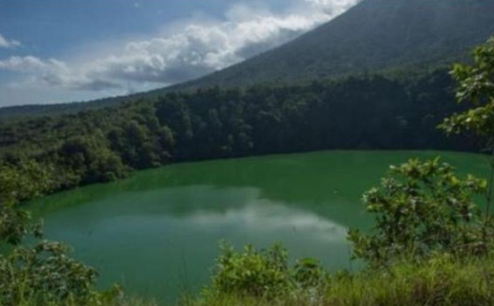 Warga Pulau Obi Minta Aliran Listrik Menyala 24 Jam