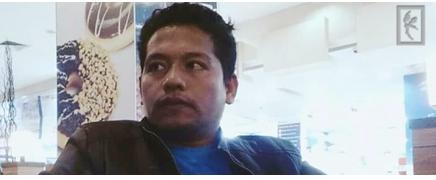Kasus Penyelidikan CSR PT Harita Dihentikan Oleh Kejati, BAPPOR Memprotes Hal Tersebut