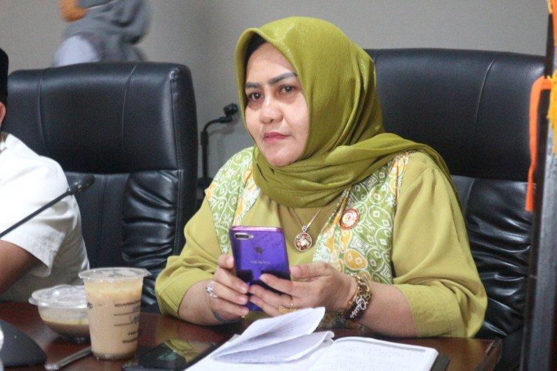 Bawaslu Maluku Utara: Tidak ada larangan perempuan jadi pemimpin