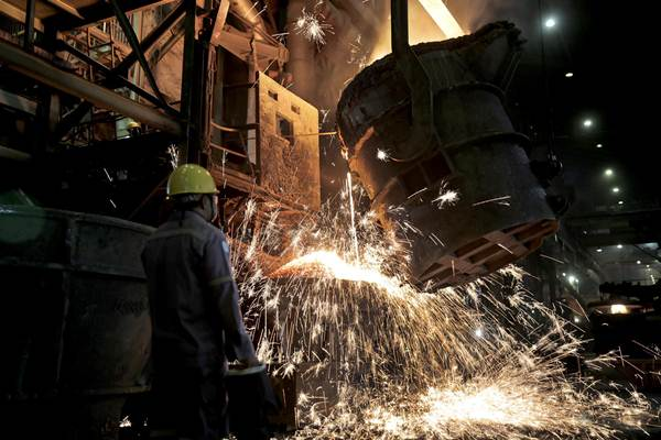 Rencana Smelter HPAL di Indonesia