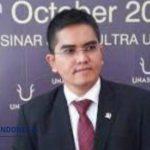 Kebangkitan Nikel Indonesia Untuk Peradaban Indonesia Maju