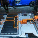 Potensi Industri Baterai Indonesia yang Miliki 21 Juta Ton Nikel